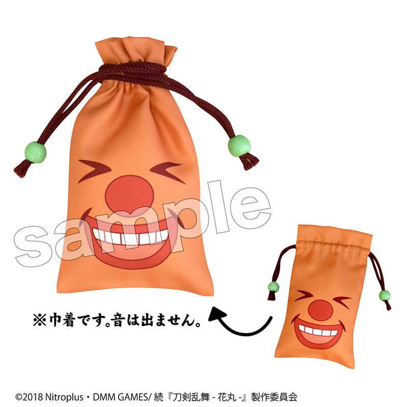 PROOF 続『刀剣乱舞-花丸-』 笑い袋