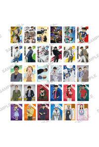 KADOKAWA 名探偵コナン ブロマイドコレクション vol.6 BOX