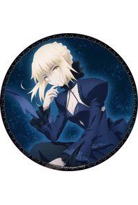 ムービック 「Fate/stay night Heaven's Feel(劇場版)」ビッグ缶バッジ セイバーオルタ