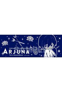 アルジャーノンプロダクト Fate/Grand Order きゃらとりあ スポーツタオル アーチャー/アルジュナ