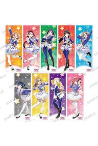 KADOKAWA ラブライブ!サンシャイン!! The School Idol Movie Over the Rainbow ステッカーコレクション BOX