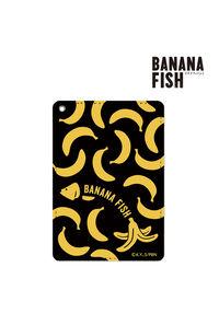 アルマビアンカ BANANA FISH パスケース