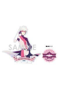 ソル・インターナショナル アイドルマスター SideM アクリルスタンド~1st STAGE&2nd STAGE~ 第3弾 J.硲道夫