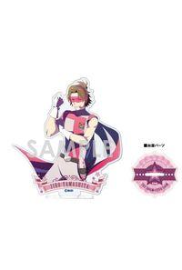 ソル・インターナショナル アイドルマスター SideM アクリルスタンド~1st STAGE&2nd STAGE~ 第3弾 L.山下次郎