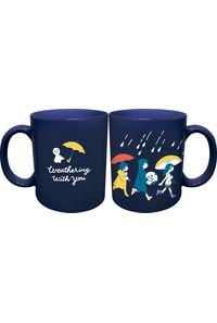 ムービック 天気の子 マグカップ