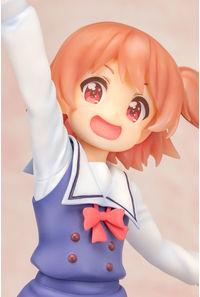 FOTS JAPAN 私に天使が舞い降りた! 星野ひなた 制服ver 完成品