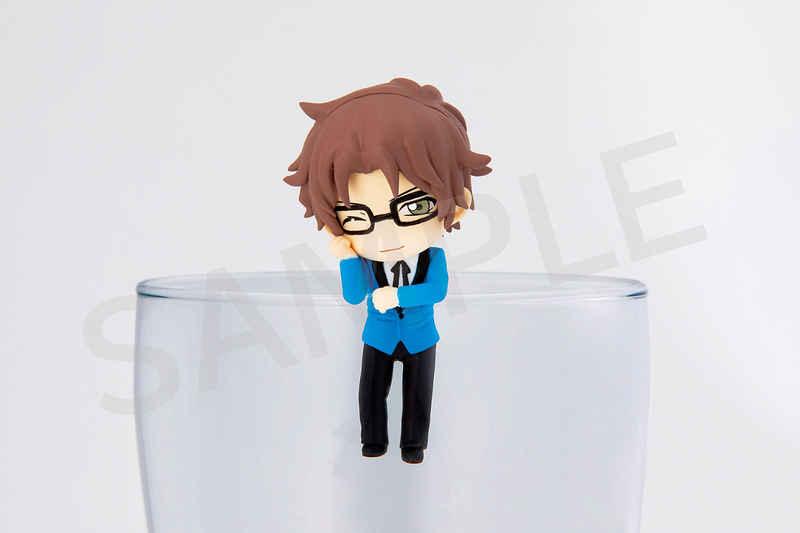 KADOKAWA PUTITTO series(プティットシリーズ) PUTITTO 名探偵コナン でふぉるめver.4 BOX