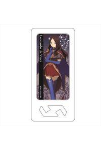 GRANUP Fate/Grand Order -絶対魔獣戦線バビロニア- ドミテリア レオナルド・ダ・ヴィンチ