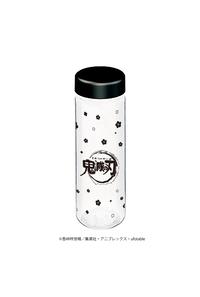 A3 ペンケース「鬼滅の刃」01/ちりばめデザイン(グラフアート)