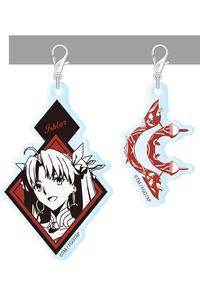 ツインクル Fate/Grand Order -絶対魔獣戦線バビロニア- アクリメトリー イシュタル