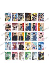 KADOKAWA 名探偵コナン ブロマイドコレクション vol.7 BOX