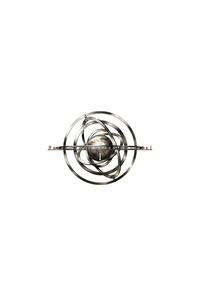 【まとめ買い】Fate/Grand Order material I ~VI(サークルTYPE-MOON)