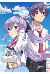【まとめ買い】(DVD)俺が好きなのは妹だけど妹じゃない Vol.1~5 (とらのあな限定版)